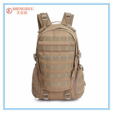 High quality of Military Army Tactical Shoulder Bag Outdoor Backpack Side Sling Pack