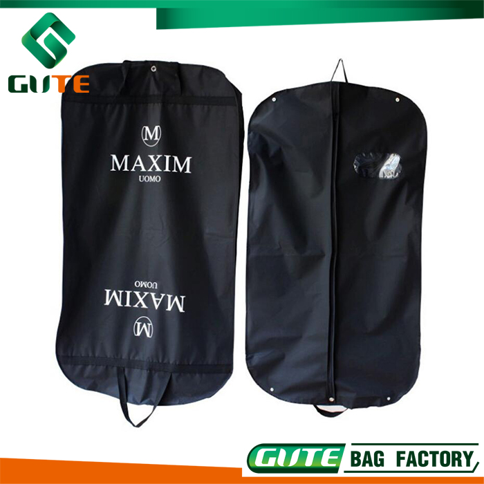Rope handle Top Non Woven bag suit