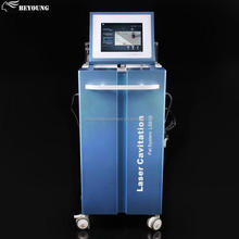 BS022 Factory Supply In Stock Diode Liposuction Liposuction Needle