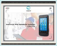 cm388 c5s c7s girls hunting girls 18 with high quality camera hunting RD1000 AUS0402 Plastic bar code pda tablet coputer