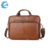 hot sale designers bags executive genuine leather briefcase for men