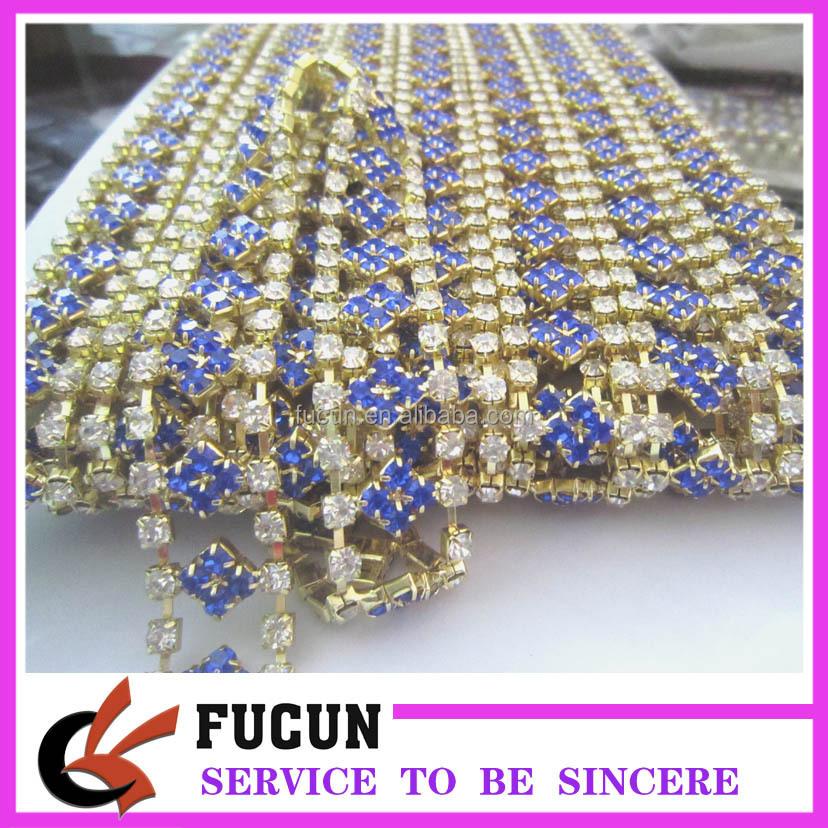 blue chain.jpg