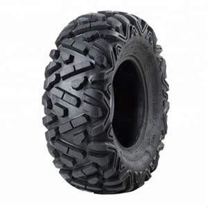 30*9-14 Chinese ATV Tire and Rim