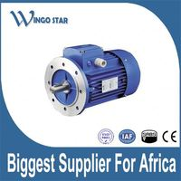 Y YKK YKS Series High Voltage Three-phase Asynchronous electrical motor