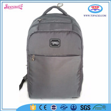 12 inch laptop notebook backpack bag for notebook