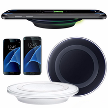 Wholesale fast universal cell phone stand powermat wireless charger ,for iphone x qi wireless charger pad