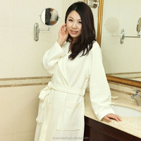 white shawl collar modals sex bathrobe latest dress design for women