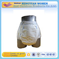 Ultra Thick Disposable Adult Diaper For Elderly People