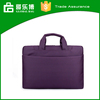 14 Inch Fashion Laptop Sleeve Cases Laptop bags
