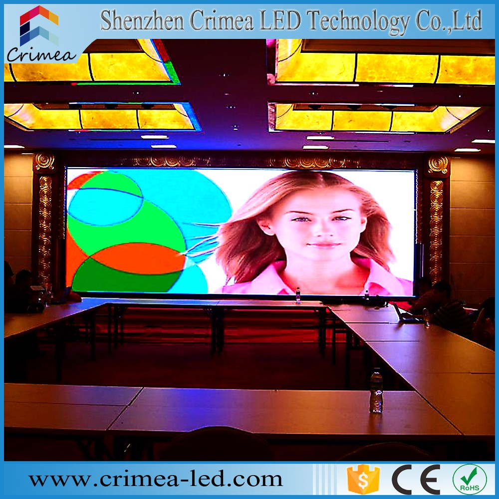 China hd p5 led display screen hot xxx photos die-casting aluminum cabinet rental background led video wall