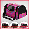 Factory wholesale soft eco friendly cat carrier pet bag dog travel carrier