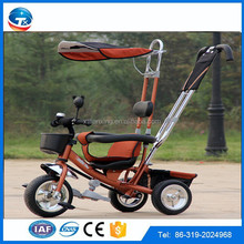 Wholesale high quality best price hot sale child tricycle/kids tricycle cool trike for baby