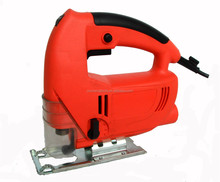Hot Sale Item 710w Electric Wood Steel Cutting Jig <strong>Saw</strong> With Laser Renovator Tools Blade 100mm (M1Q-OC01-85T)