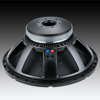 "L18P400-B 100mm/ 4.0"" voice coil 1000w new style products pa active subwoofer 18 speaker for sale"