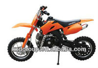 50cc 2013 Newest model, electric start,hot selling ,