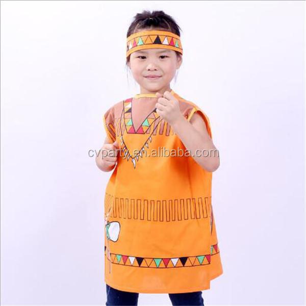 Wholesale Indian Kids Costumes Online Buy Best Indian Kids