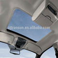 Auto Car Moon Roof Board Nonwoven Fabric polyester felt