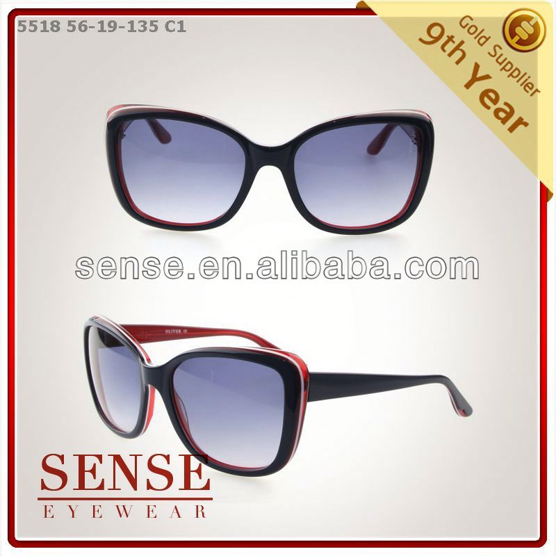 2013 wholesale sunglasses