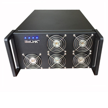 iBelink DM22G X11/Dash Miner with 22 GH/s Hash Rate DM22 dash miner machine,Bitcoin payment methods are accepted.
