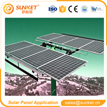 High quality custom size small solar module Manufacturers cheap