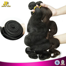 JP Hair Easy To Color And Can Be Dyed Brazilian Body Wave Bundles