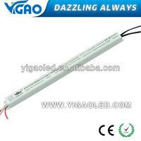 22w 32w ballast for tube light