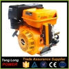 Multi-purpose Hot Sale Gasoline Engine For Tiller With All Kinds Cheap Engine Parts
