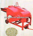 Multifunction straw grinder for branches / farm crops straw