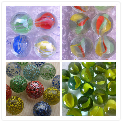 GLASS MARBLE,TOY MARBLE