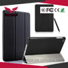 for Ipad 3 4 & for Ipad 2 Folio Leather Smart Cover Case Flip Stand With Sleep Wake