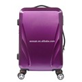 Wholesale Luggage Sets ABS PC Factory Hard Shell Spinner Luggage