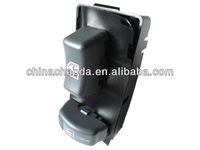 chevrolet accessories for power window switch High quality