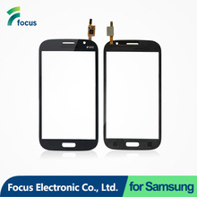 Factory supply for samsung i9082 touch panel with high quality