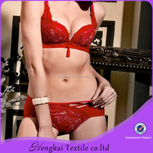 Underwear for women stylish funny bras
