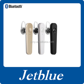 Universal bluedio bluetooth headset with high quality