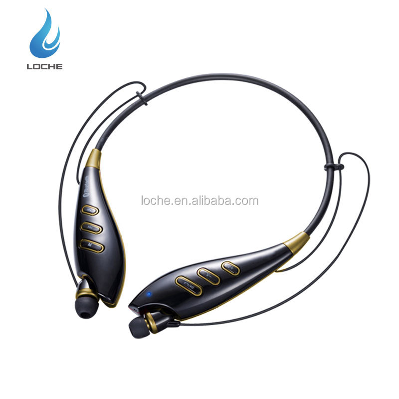 bluetooth headset s740 730 sport neckband wireless headphone buy cheap wireless headphone. Black Bedroom Furniture Sets. Home Design Ideas