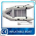 CE Fast Inflatable Rescue Boat for Sale
