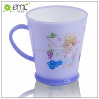 plastic drinking water cup,change color plastic cup,plastic cups drinking cups