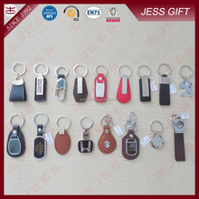 Cheap Items to Sell Wholesale Metal Key Chains