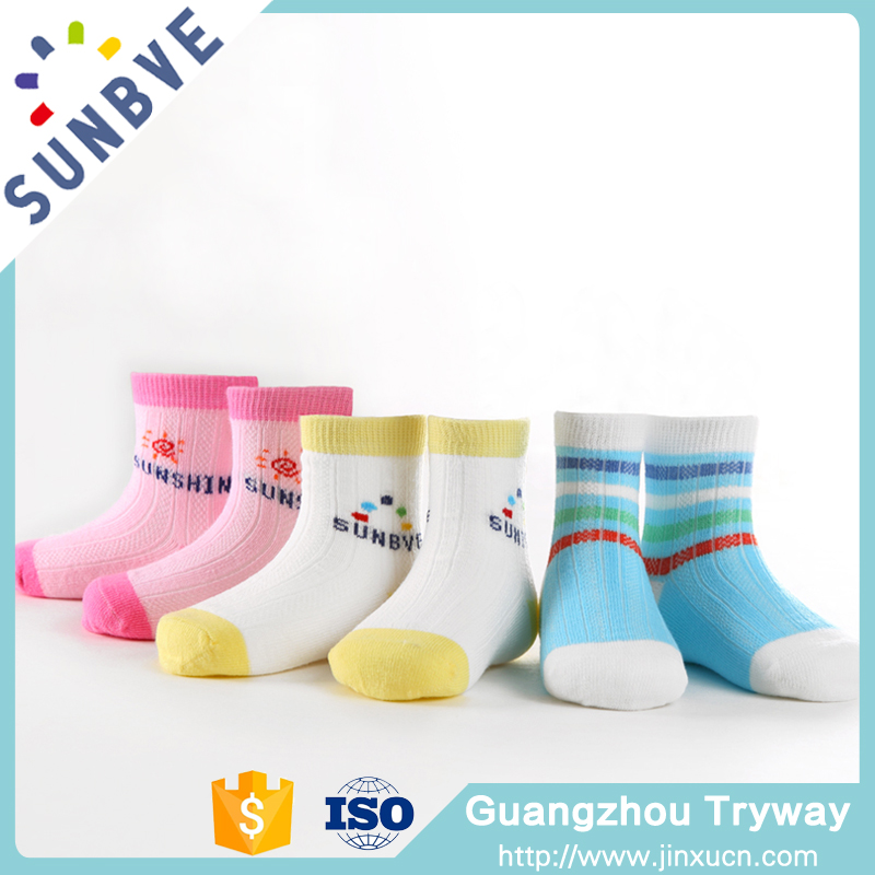 Fancy slipper sock wholesale soft socks fashion children baby feet socks