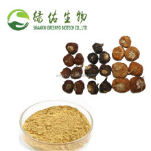 Manufacturer Pure maca extract powder for man Enhancement
