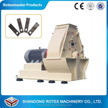 Corn stalk cutter/corn cob crusher machine/corn hammer mill for sale professional producing
