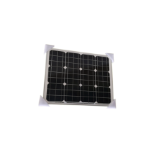 China PV panel solar 30w 50w 75w 80w 100w 200w 300w 320w factory solar panel price
