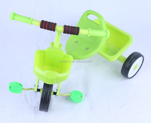 New style kids bicycle children bike for 3-5 years new color cute baby tricycle /3 wheel tricycle/ baby tricycle