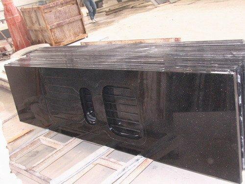 fertighaus k chenarbeitsplatte stein waschtischplatte. Black Bedroom Furniture Sets. Home Design Ideas
