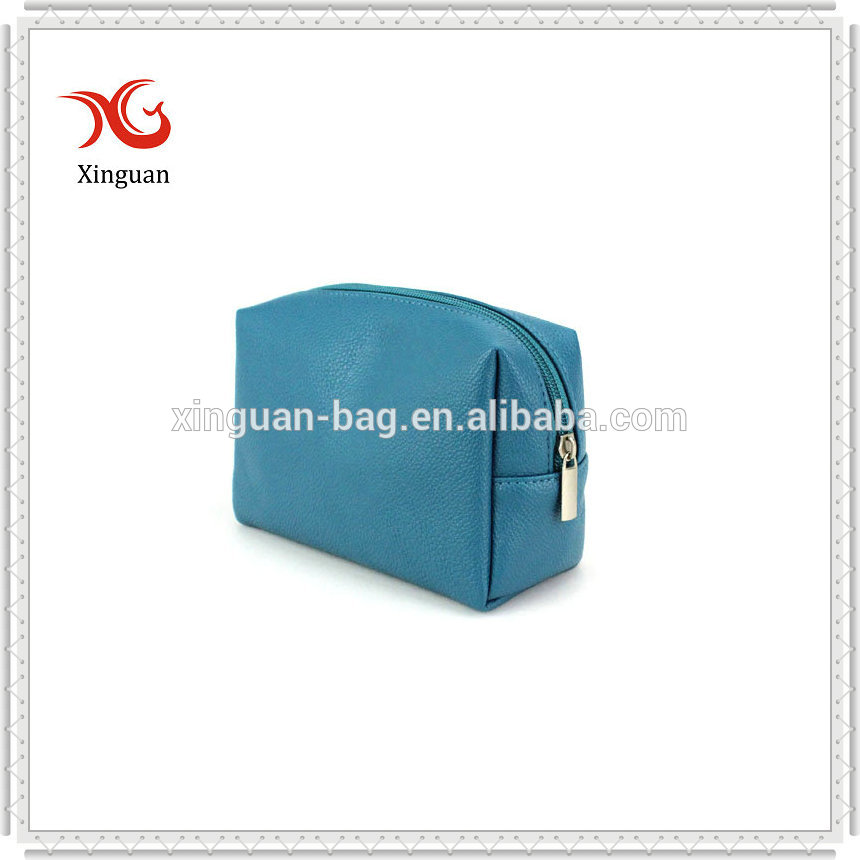 New designs makeup bag for cosmetics