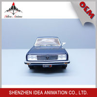Wholesale China Products large scale car models