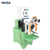 FEDA automatic electric thread rolling machine JIS standard bolts and nuts manufacturing machine with CE