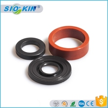 SIOKIN Exact size grey rtv silicone gasket maker