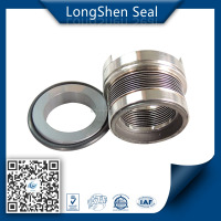 Metal Bellow seal 22-1101 thermo king shaft seal 22-1101